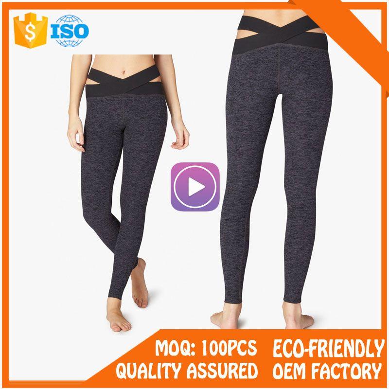 9fbf437f1d Competitive Price Private Label Wholesale Fitness Legging, Custom Fitness  Legging Wholesale, Sexy Fitness Legging Women