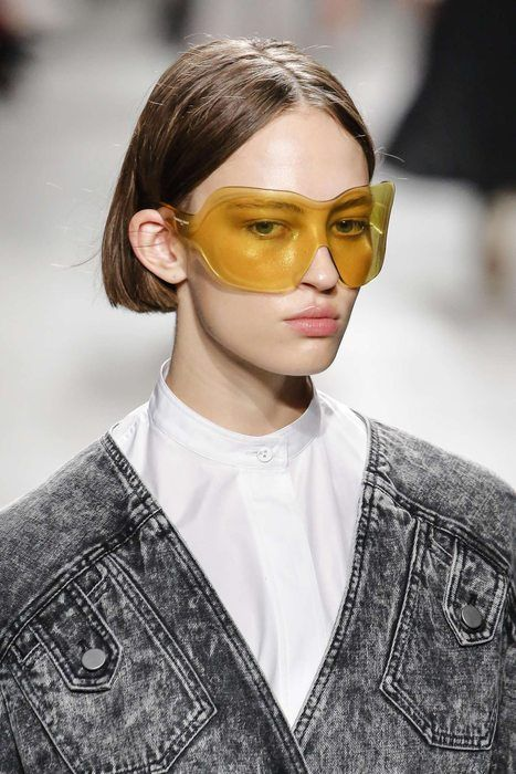 128dadf2397e Image result for veronique leroy eyewear