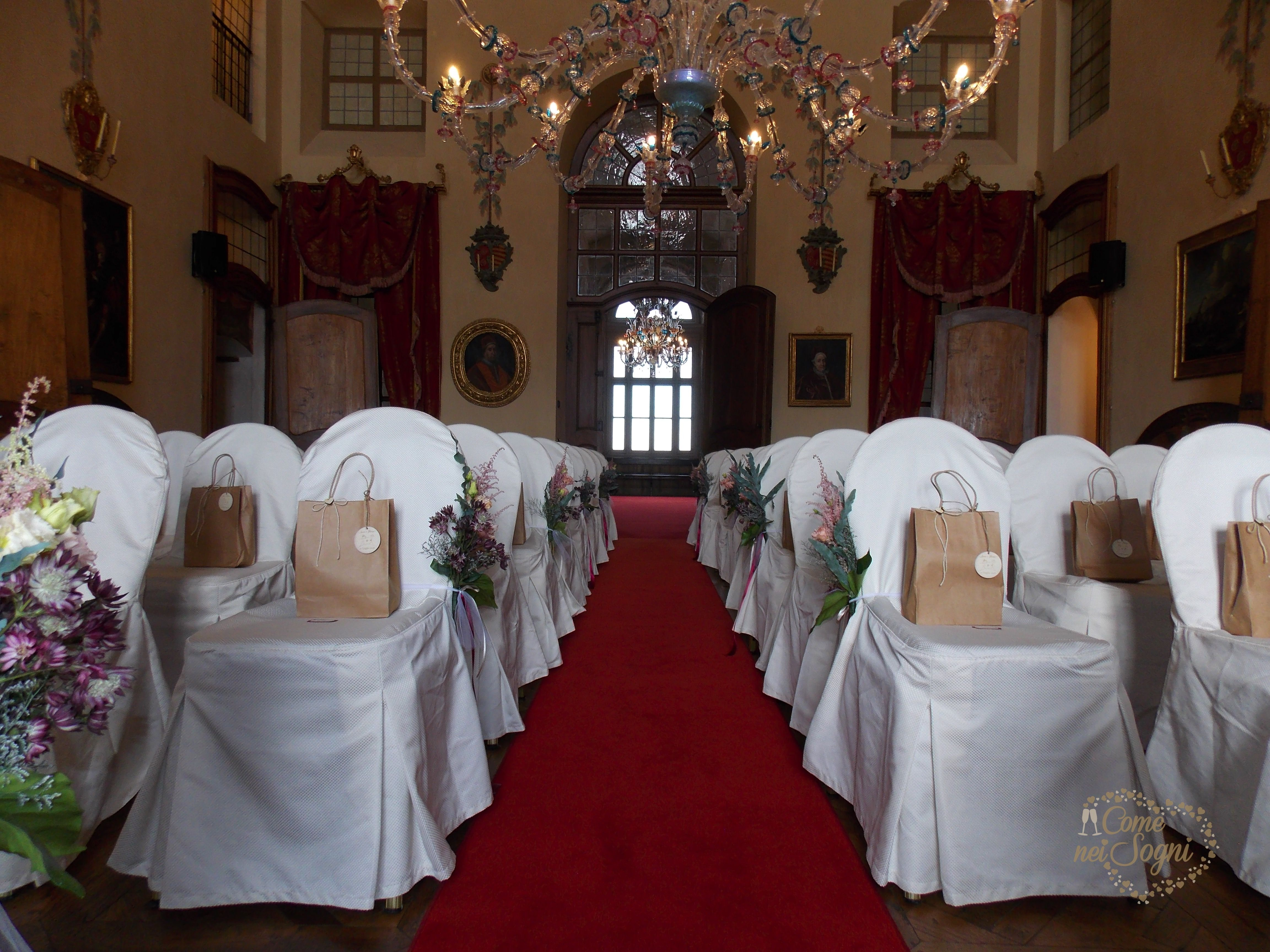 12 2 Idee Originali Per Un Matrimonio Indimenticabile Wedding Planner Matrimonio Planner
