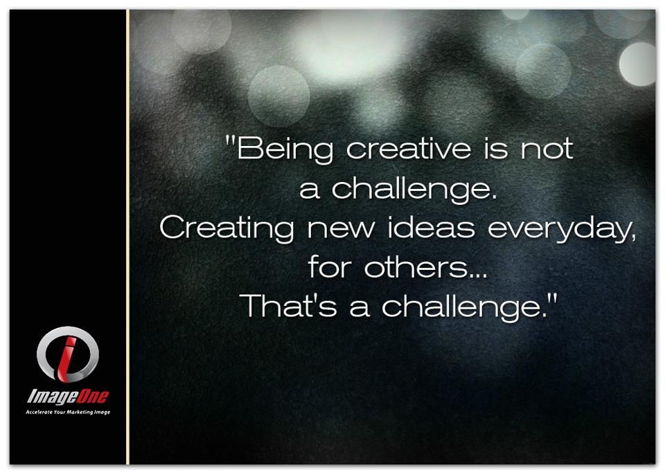 Best 25 Graphic design quotes ideas on Pinterest  Graphic Design Graphic design inspiration