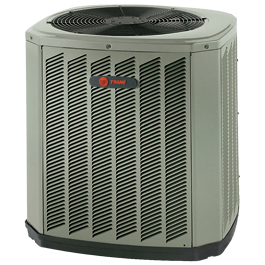 Trane R22 Outdoor Units In Spring Tx Air Heating Heating And Air Conditioning Air Conditioning Installation