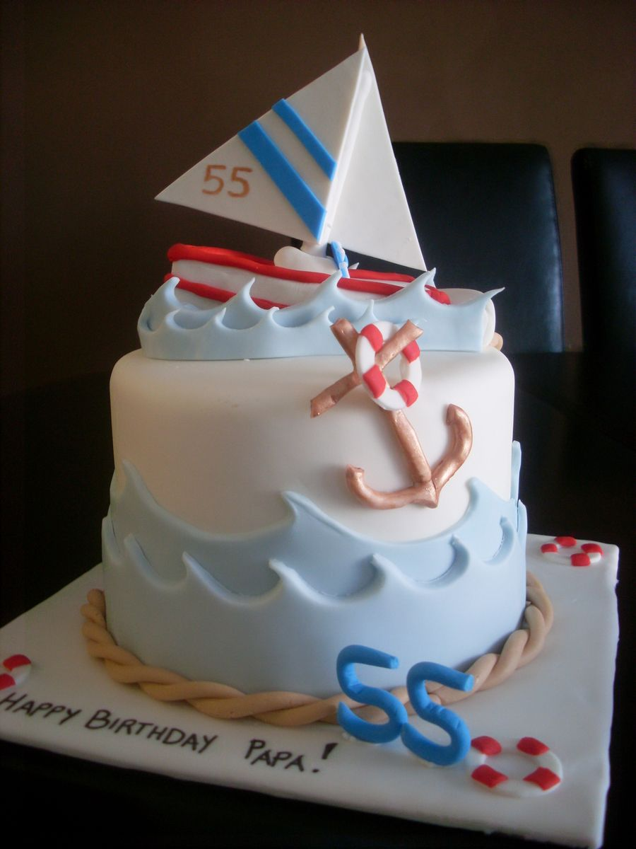 Pin by Lynn Crosby on Birthday cake ideas Pinterest Cake party