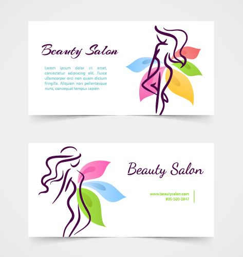 Exquisite beauty salon business cards vector 03 free x lminas exquisite beauty salon business cards vector 03 free reheart Choice Image