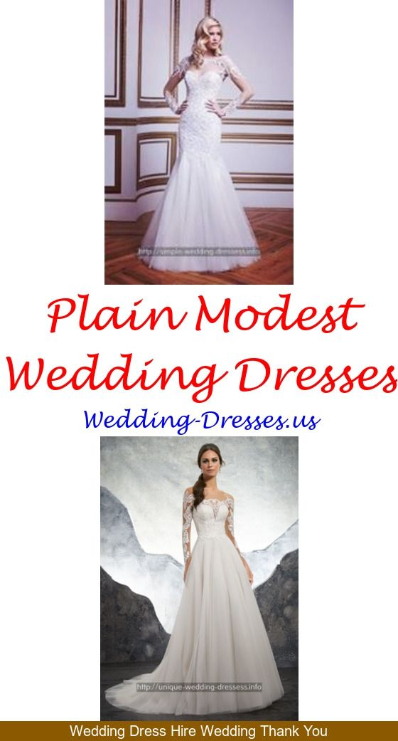 western wedding dresses bridal gown prices - wedding gowns online ...