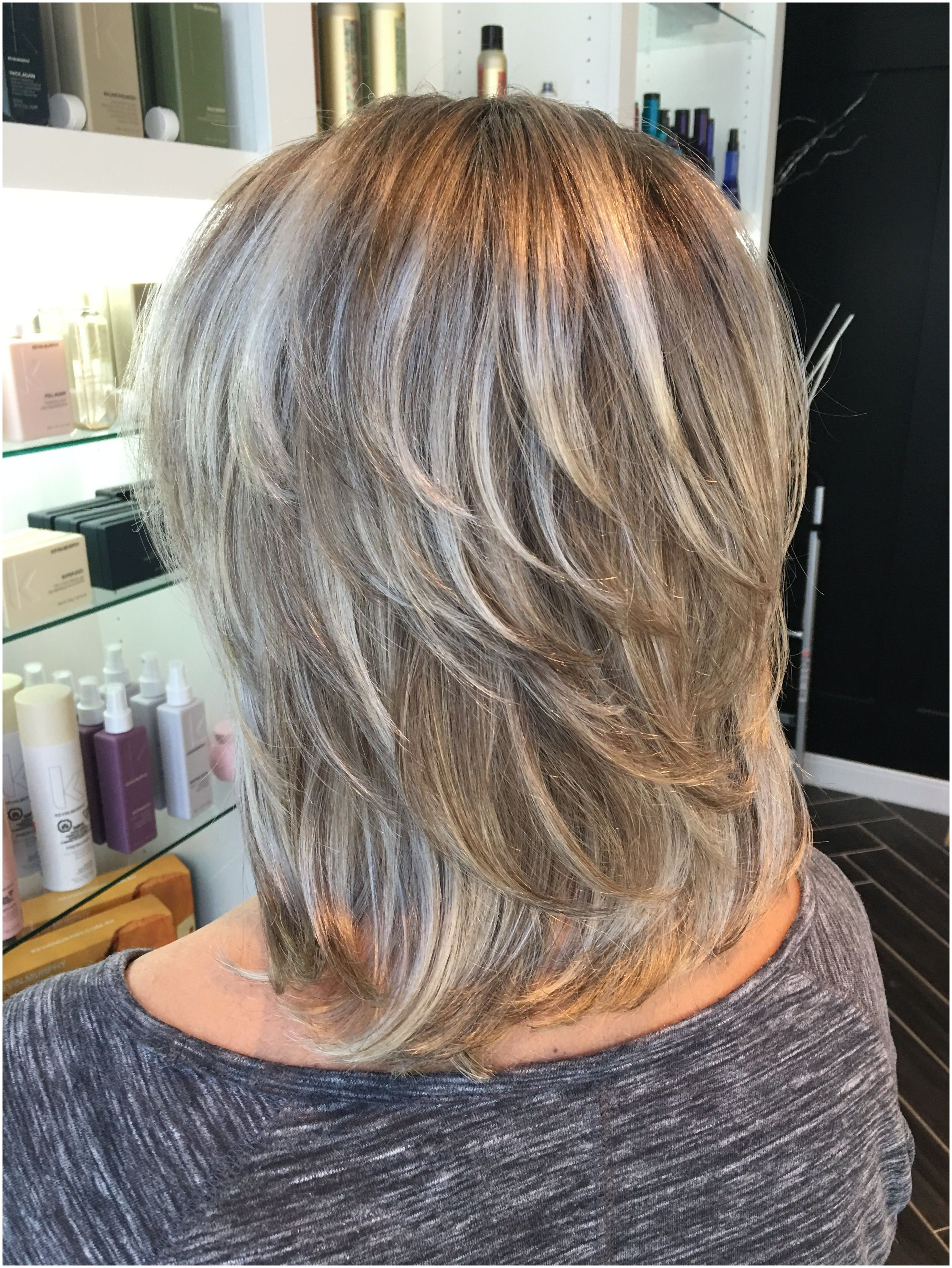 Pin On Short Hairstyles For Fine And Thin Hair