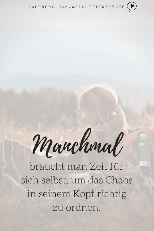 Pin Von Alexandra Ebner Auf Sprüche Und Zitate