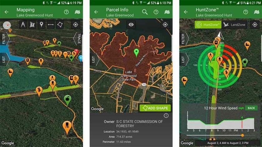 Aplikasi Gps Dan Navigasi Terbaik Di Smartphone Android Aplikasi Android