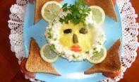 Recettes de salades - La sélection de Chef Christophe