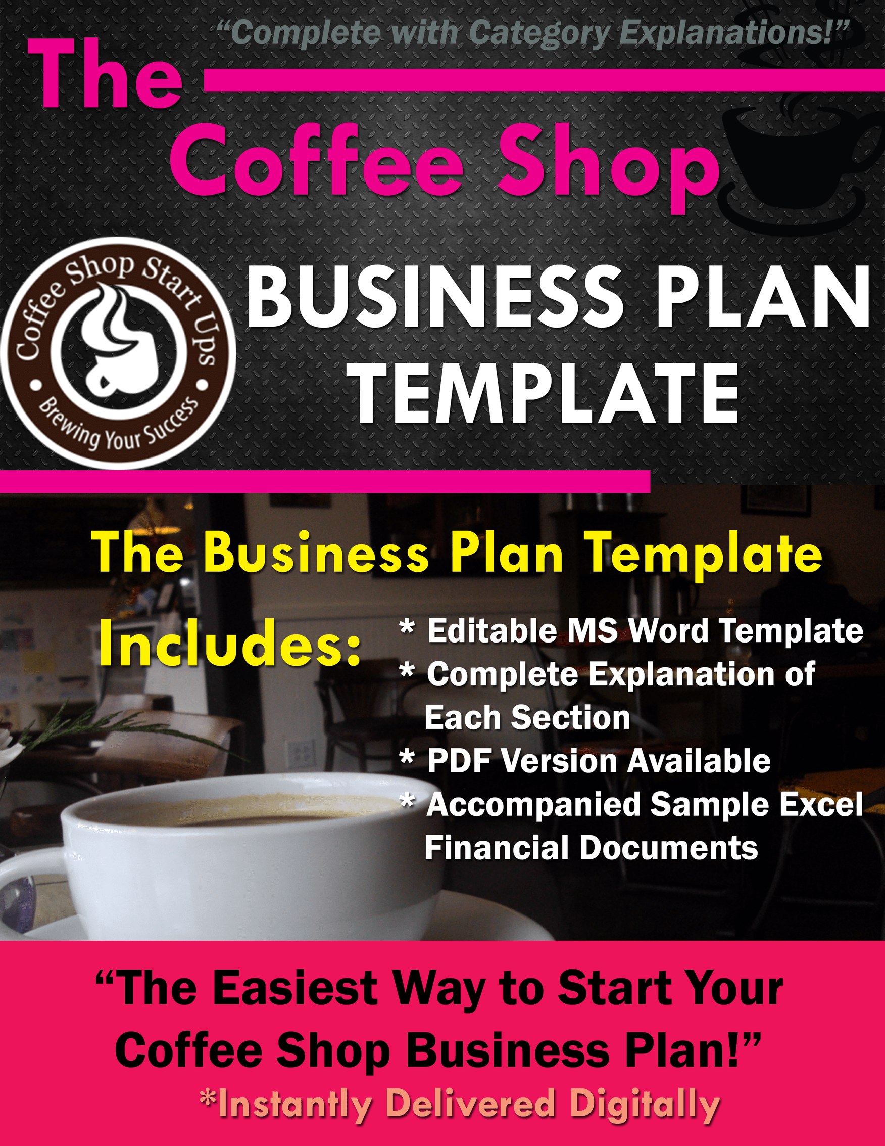 Coffee shop business plan write your business plan for your coffee coffee shop business plan write your business plan for your coffee shop accmission Image collections
