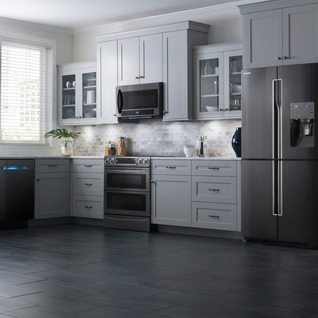 Rustic Kitchen Cabinets For Sale Kitchen Fixtures' Kitchen ...