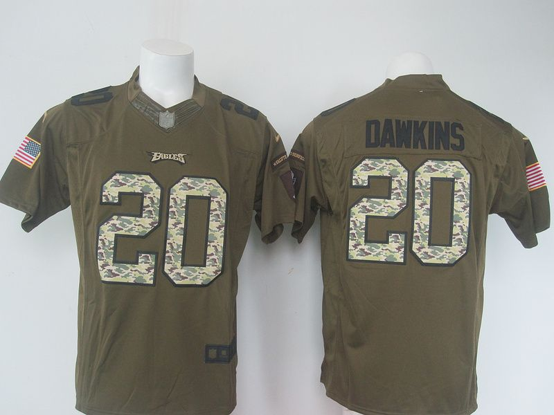 quality design 9ed8c 9811e promo code nike philadelphia eagles 20 brian dawkins green ...