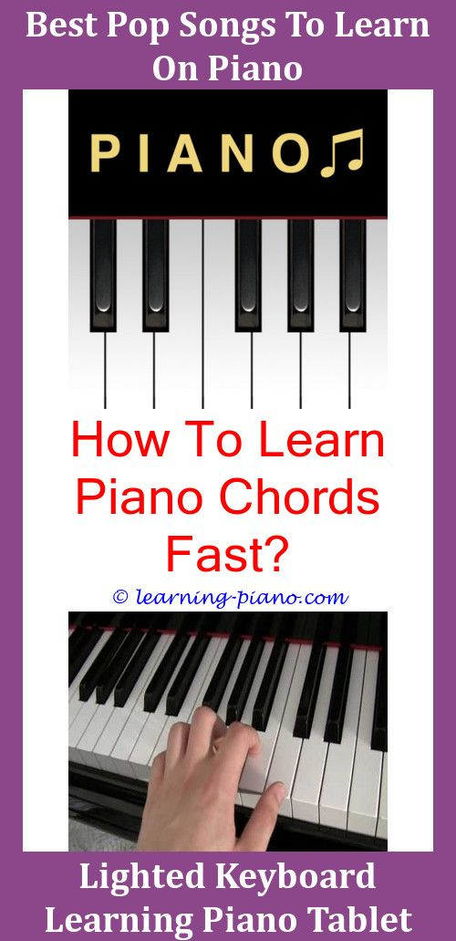 Piano Learn How To Play Popular Songs On The Pianofisher Price