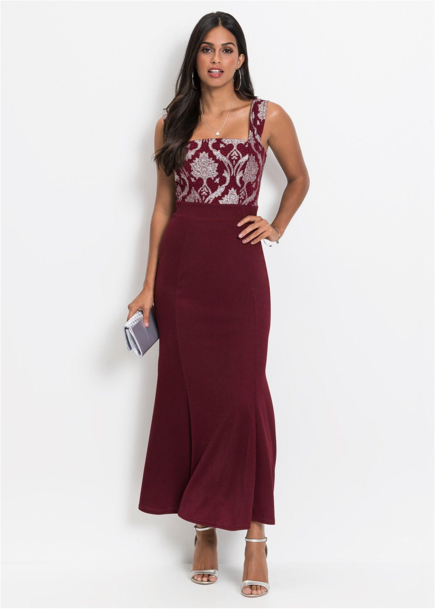 klänningar online fest