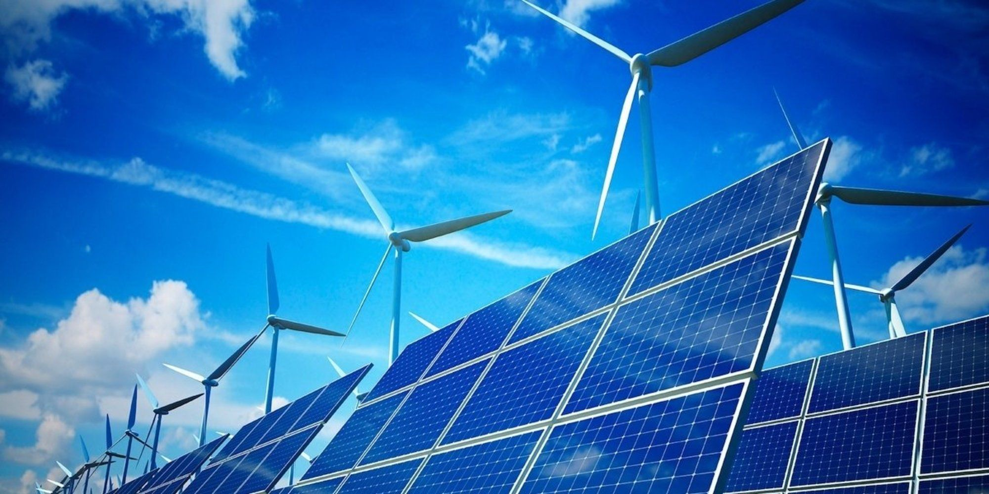 Scientists Hit Back Another Paper Claims 100 Renewables Is Possible And Affordable Renewable Electricity Solar Energy System Sustainable Energy