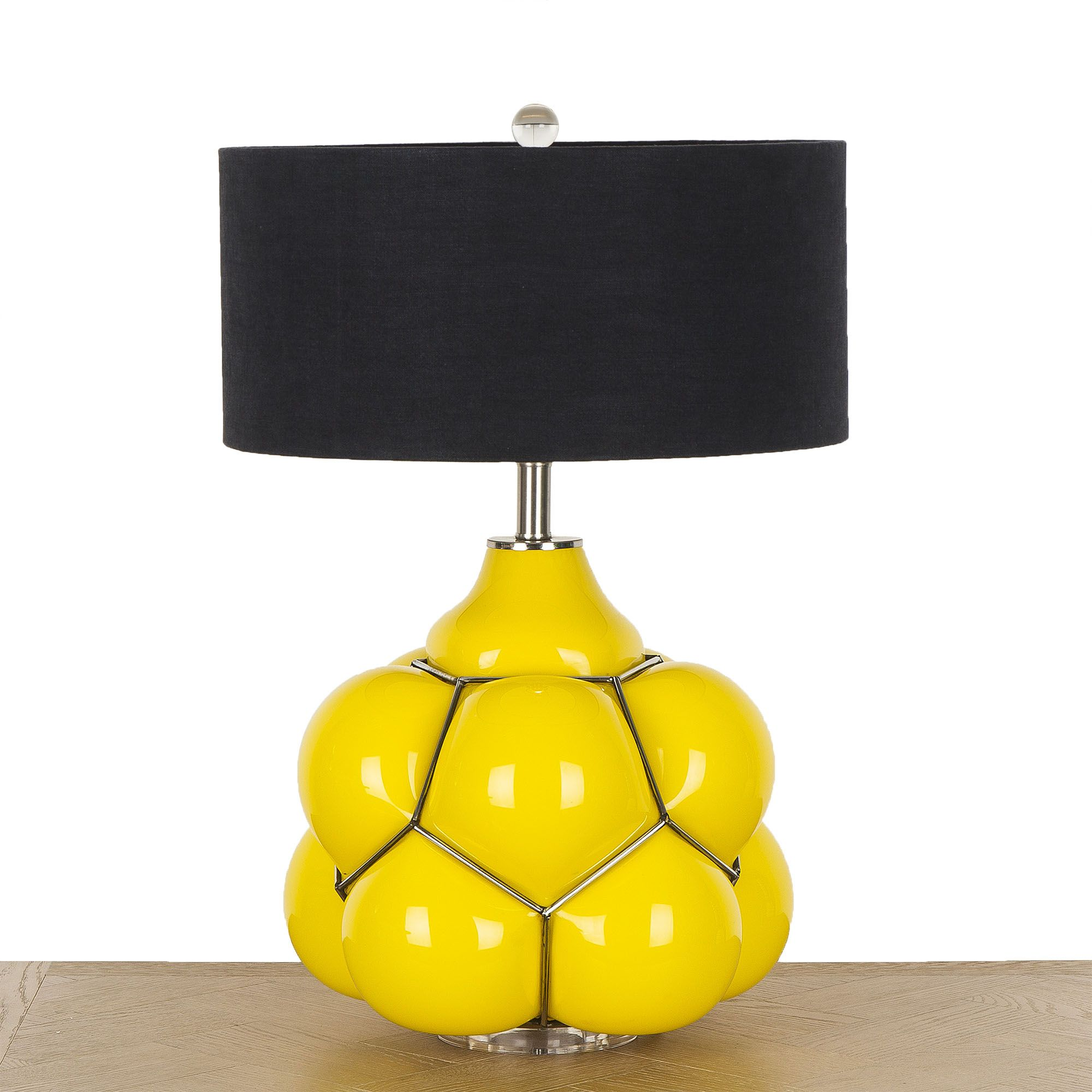 yellow a floor lamp glass next design with market previous shade