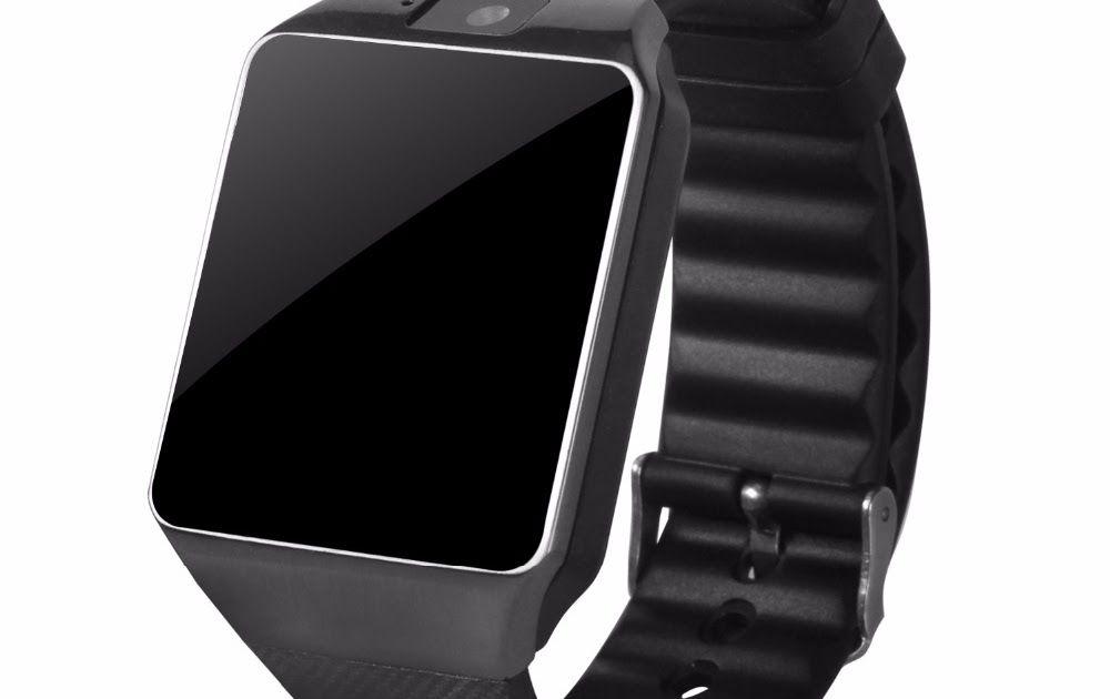 Big sale cawono dz09 smart watch bluetooth smartwatch