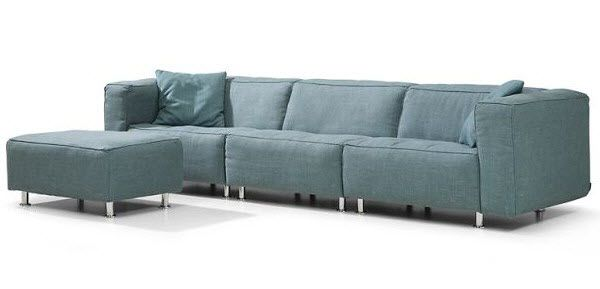 assortiment - wulf wonen | me - our home - couch, house design en home