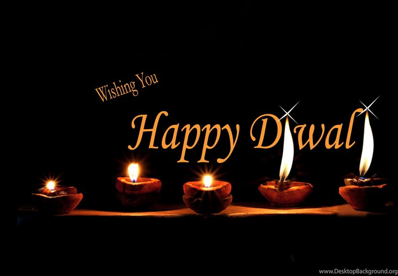 Download Diwali 2015 Hd Wallpapers Free Download Diwali 2015