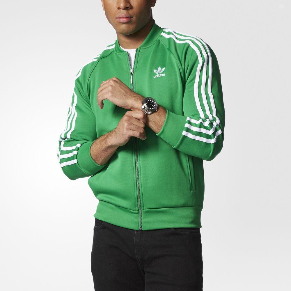 Originals about Classic Details adidas Track Superstar Men's kTwXZPuOi