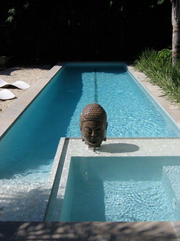 #Pool Www.bsw Web.de #Schwimmbad Planen
