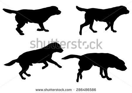 running dog clip art - Yahoo Image Search Results