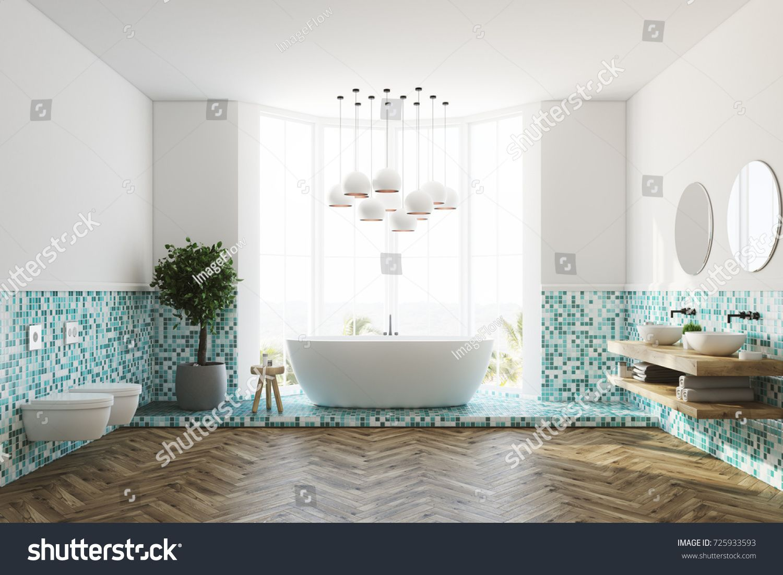 Bathroom Renovations Brisbane South - BESTHOMISH