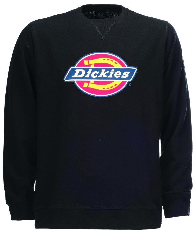 Dickies Harrison Sweatshirt Dickies Brands Shop For Men S Clothing Sweatshirts Clothes Dickies [ 1100 x 866 Pixel ]