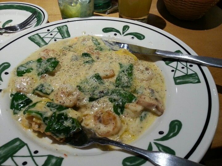 Cannelloni Olive Garden Garden Ftempo