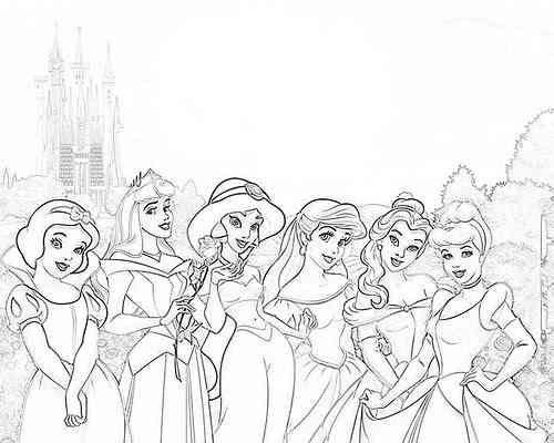 Disney 73 Ausmalbilder | My kikki k | Pinterest | Hd wallpaper