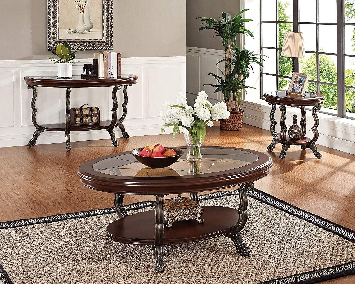 Bavol Occasional Collection In 2021 Coffee Table Coffee Table Setting 3 Piece Coffee Table Set [ 1197 x 1500 Pixel ]