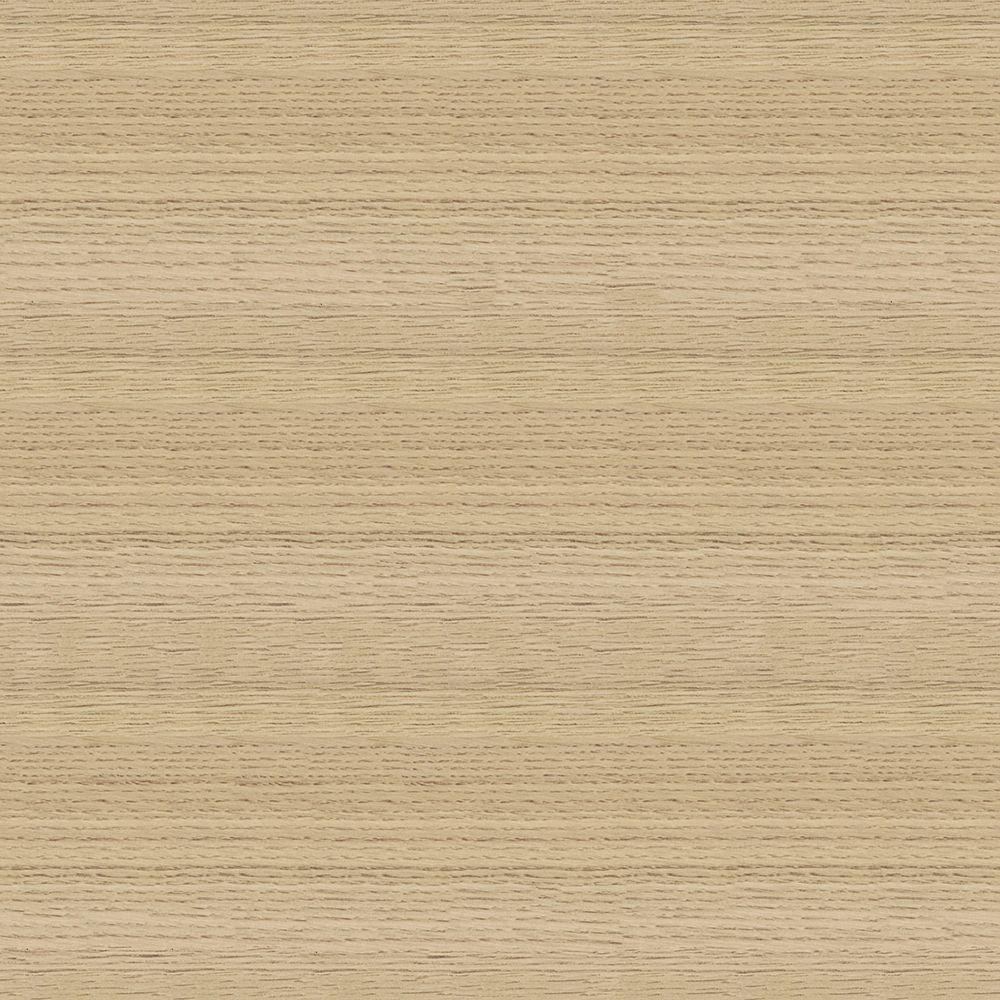 bleached oak light wood fine texture-seamless #woodtextureseamless
