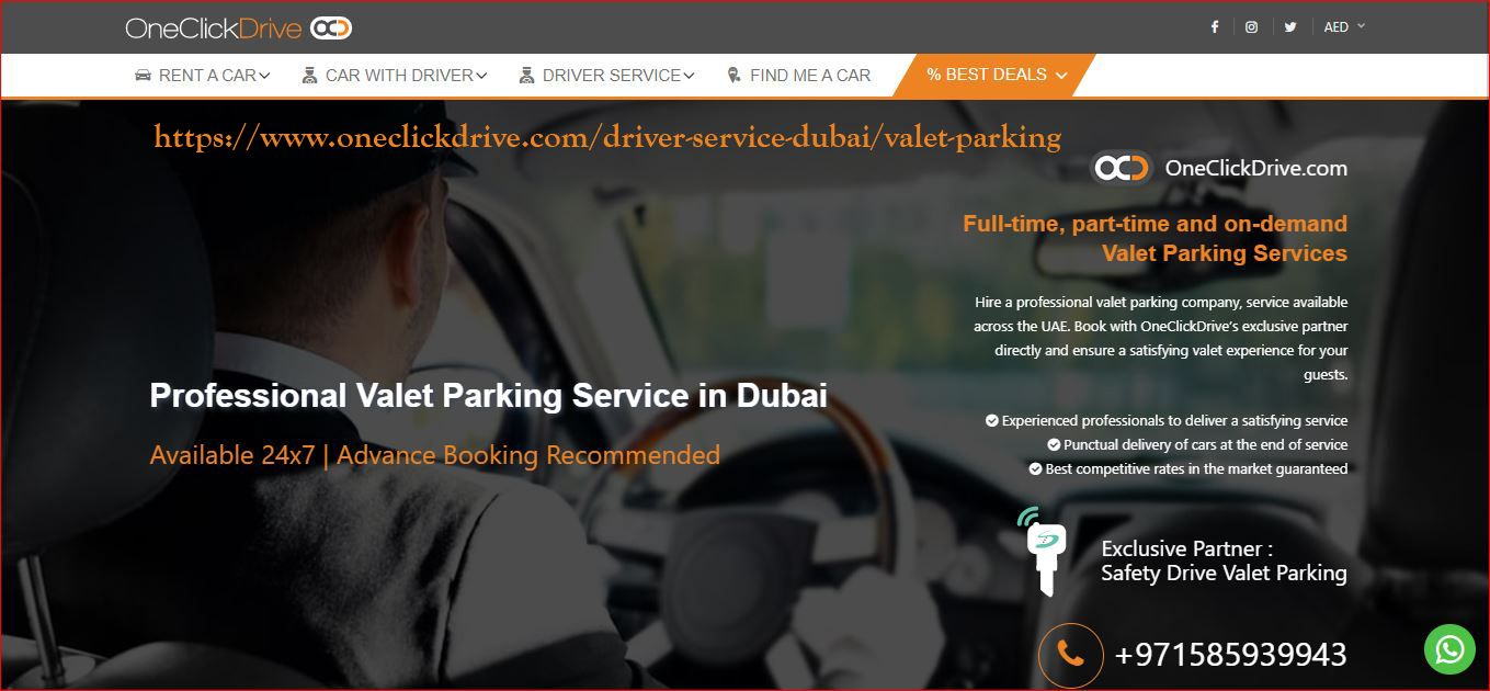 Find The Best Car Rental Offers For Personal And Corporate Leasing In Dubai Abu Dhabi Sharjah And Other Emirates Get Cheap Quotes F Dubai Car Rental Best Car Rental
