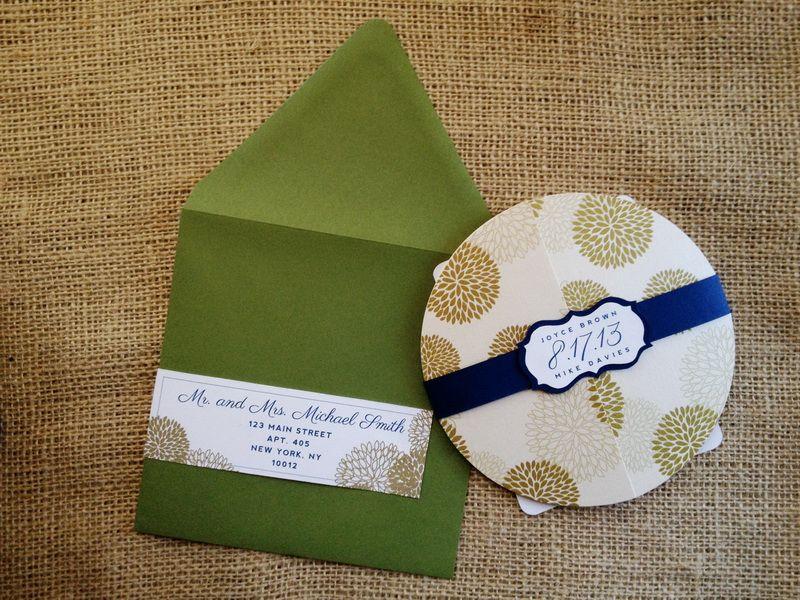 Invitatii Nunta Rotunde Wedding Pinterest Wedding Wedding