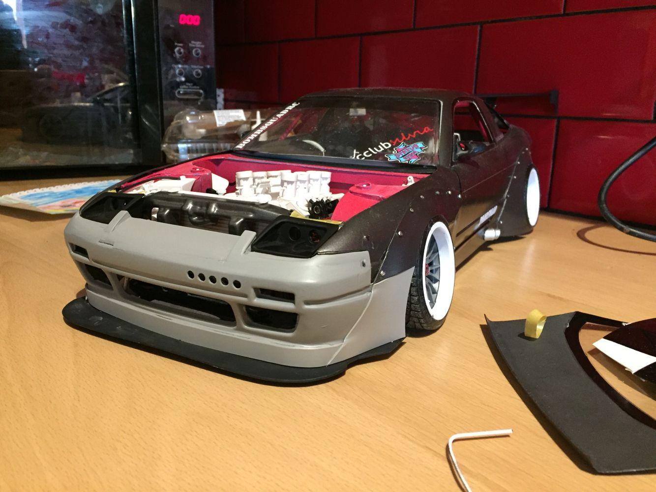 rc drift body drift rc car rc drift drifting cars rc drift cars rh pinterest com