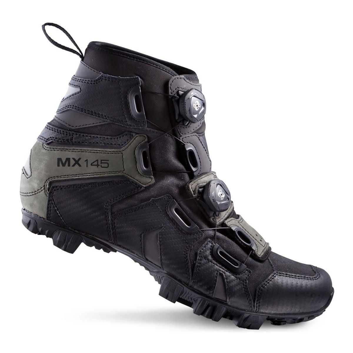Lake Mx145 Men S Shoes With Images Boots Winter Boots Shoe Reviews