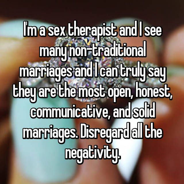 Ands im more open sex sex