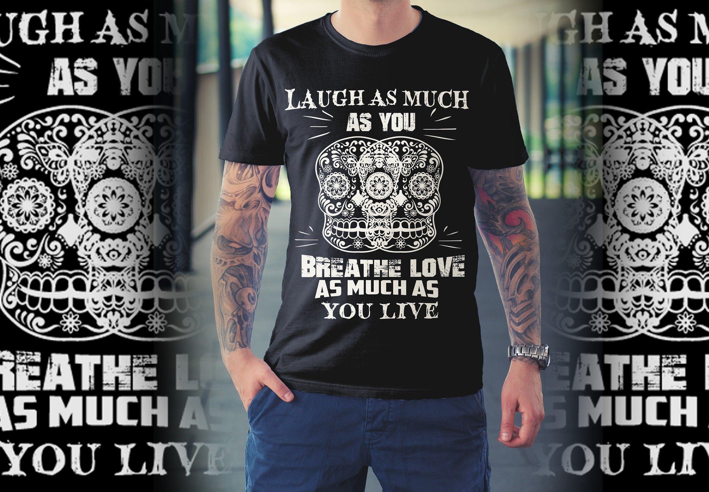 Design T Shirt Online Design T Shirt Cheap Design T Shirt Uk Design