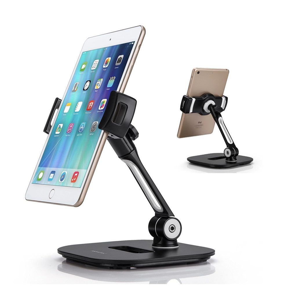 Http Www Quoteswords Com Top 20 High Tech Gadgets Tablet Stand Cell Phone Stand Phone Stand
