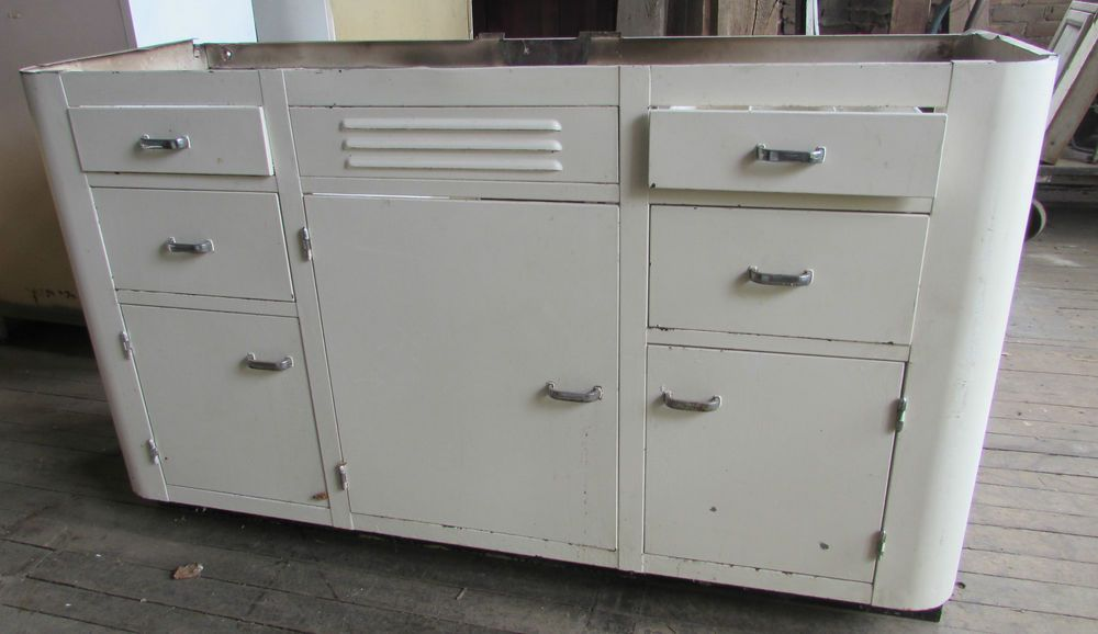 Daily Limit Exceeded Metal Kitchen Cabinets 1950s Metal Kitchen Cabinets Metal Kitchen