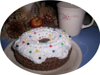 Donutpatroon: http://www.crochetville.org/forum/showthread.php?t=32761