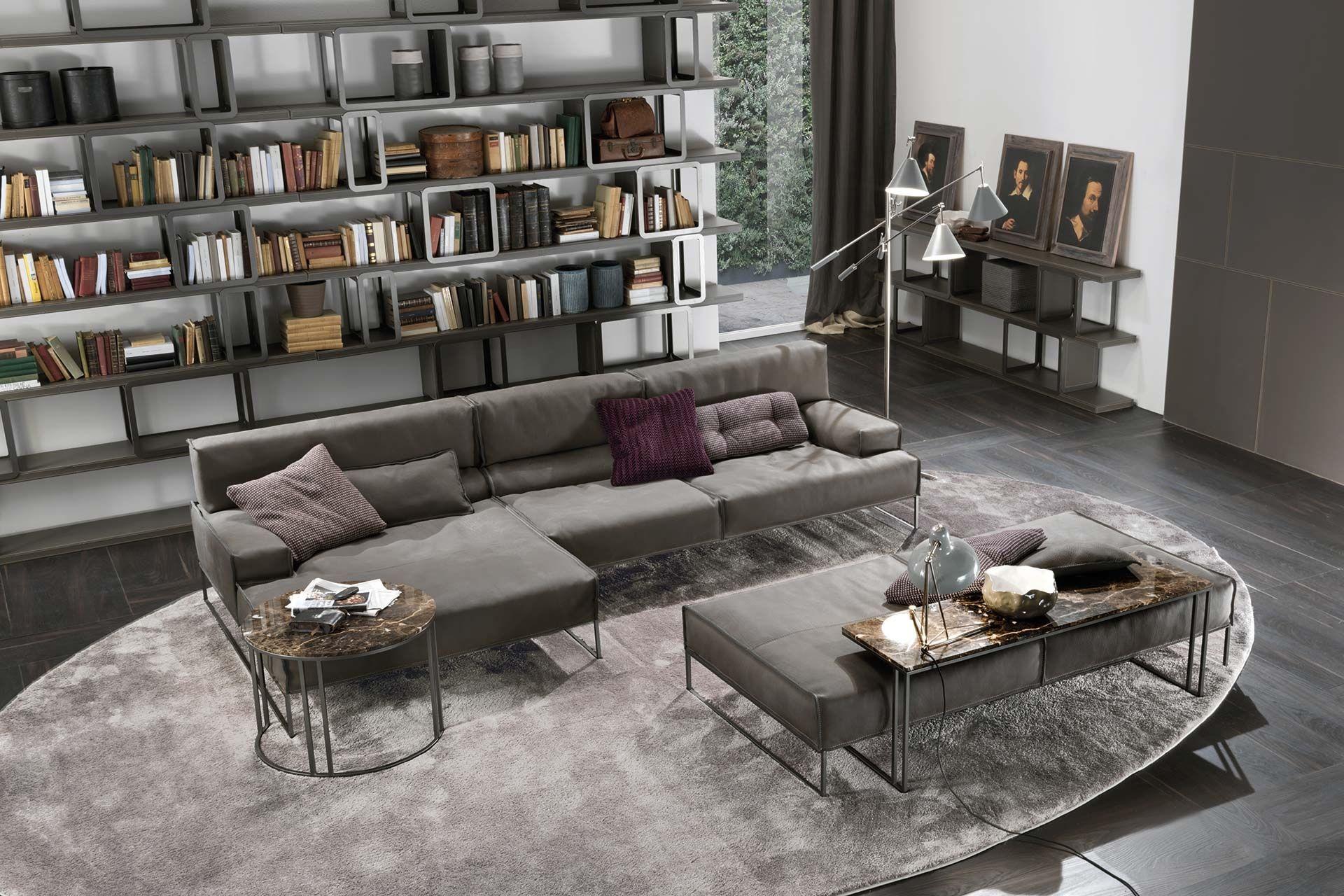 divanidivani luxurioses sofa design | möbelideen