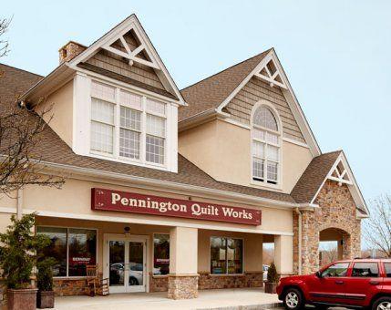 Pennington Quilt Works Quilts Pennington Quilt Stores