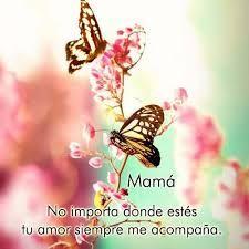 Feliz Dia De La Madre Amiga Mia Buscar Con Google Imagenes De