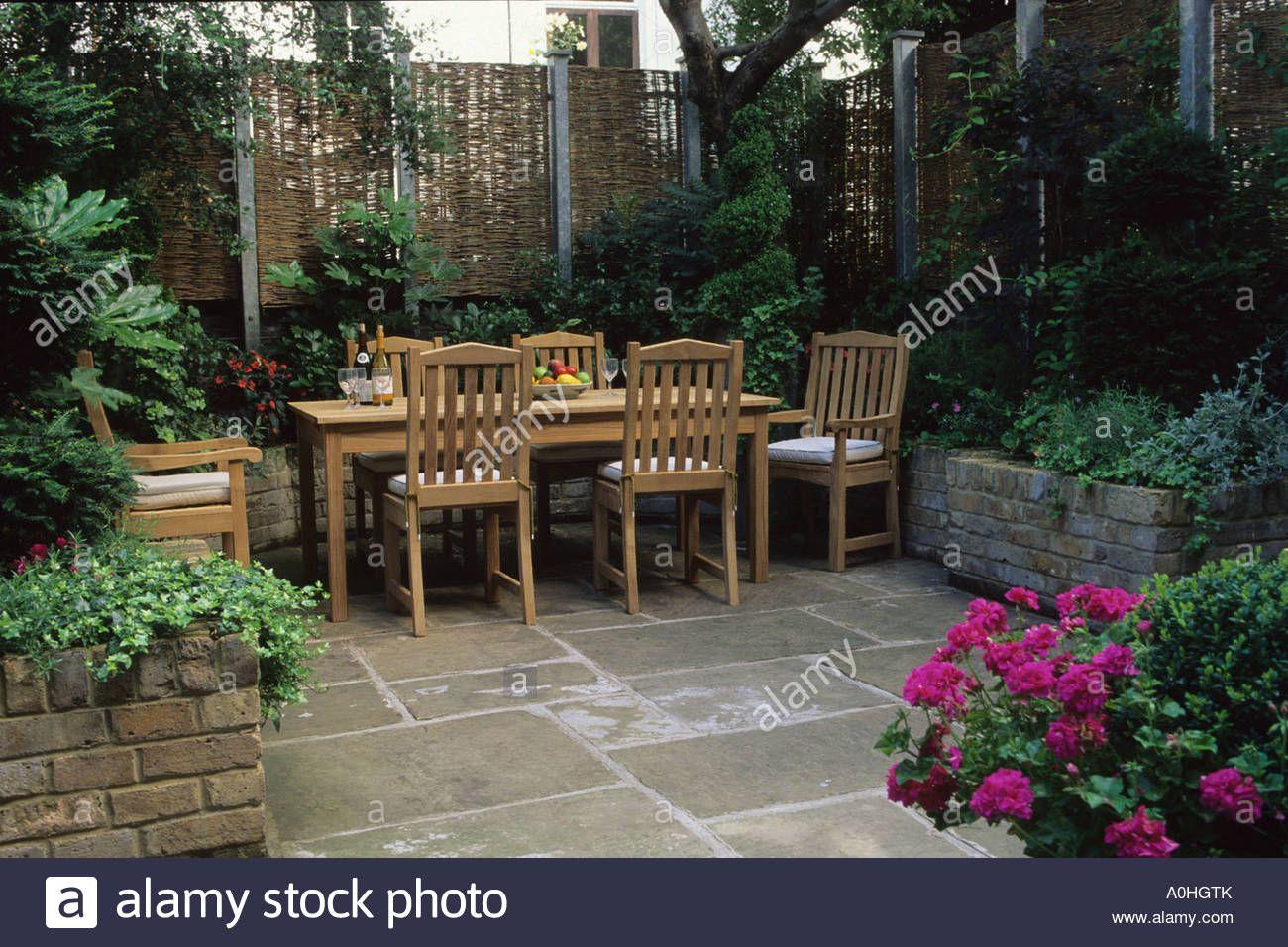 terras ideen - google zoeken | garden | pinterest | gardens - Outdoor Patio Design Ideen