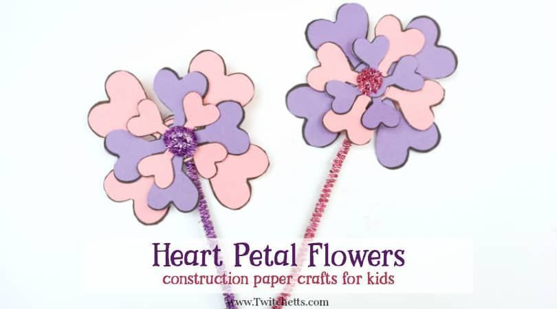 Giant Paper Flowers ~ Construction Paper Crafts for Kids - Twitchetts #giantpaperflowers Giant Paper Flowers ~ Construction Paper Crafts for Kids - Twitchetts #constructionpaperflowers Giant Paper Flowers ~ Construction Paper Crafts for Kids - Twitchetts #giantpaperflowers Giant Paper Flowers ~ Construction Paper Crafts for Kids - Twitchetts #constructionpaperflowers Giant Paper Flowers ~ Construction Paper Crafts for Kids - Twitchetts #giantpaperflowers Giant Paper Flowers ~ Construction Paper #giantpaperflowers