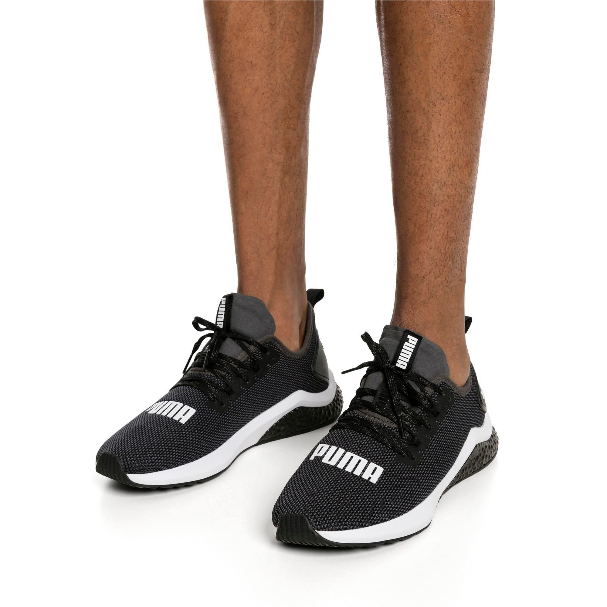 HYBRID NX Youth Sneaker