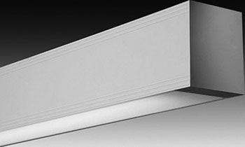 coronet lighting ls3 led i love lighting pinterest catalog