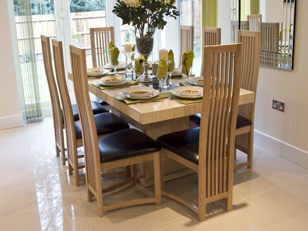 37++ Small dining room table and chairs uk Trend
