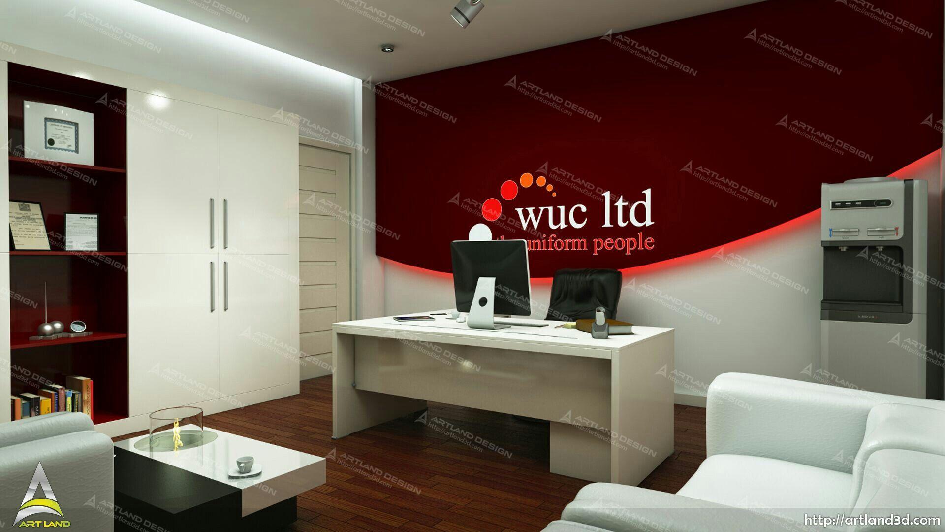 Realistic Form Interior Design Definition | Home Design