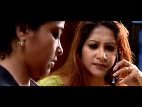 Durghotnar Feriwali||দুর্ঘটনার ফেরিওয়ালী||Bangla Telefilm||বাংলা টেলিফিল্ম